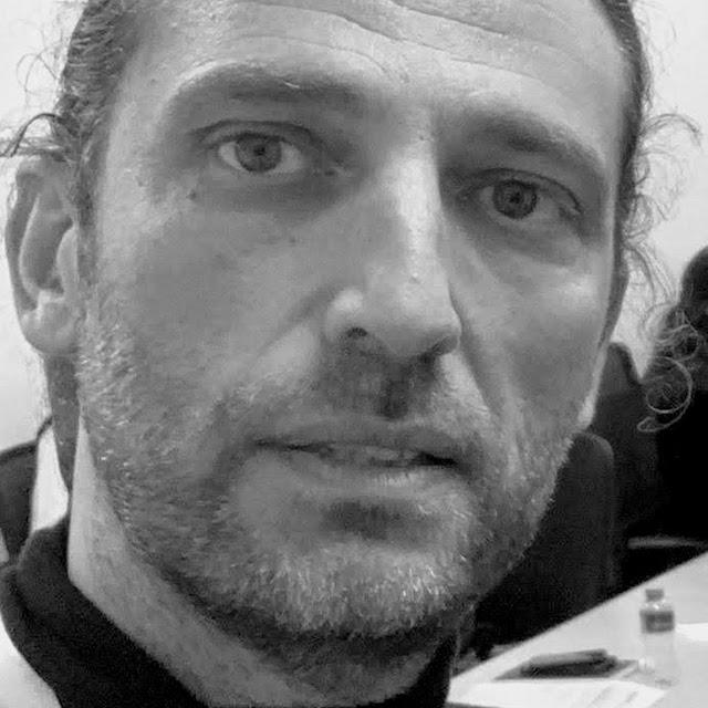 Tarek QADDUMI